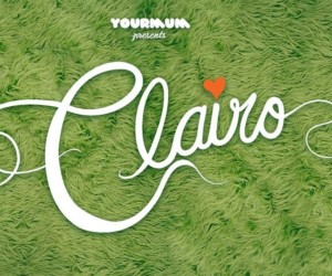 Clairo Live in Hong Kong concerts