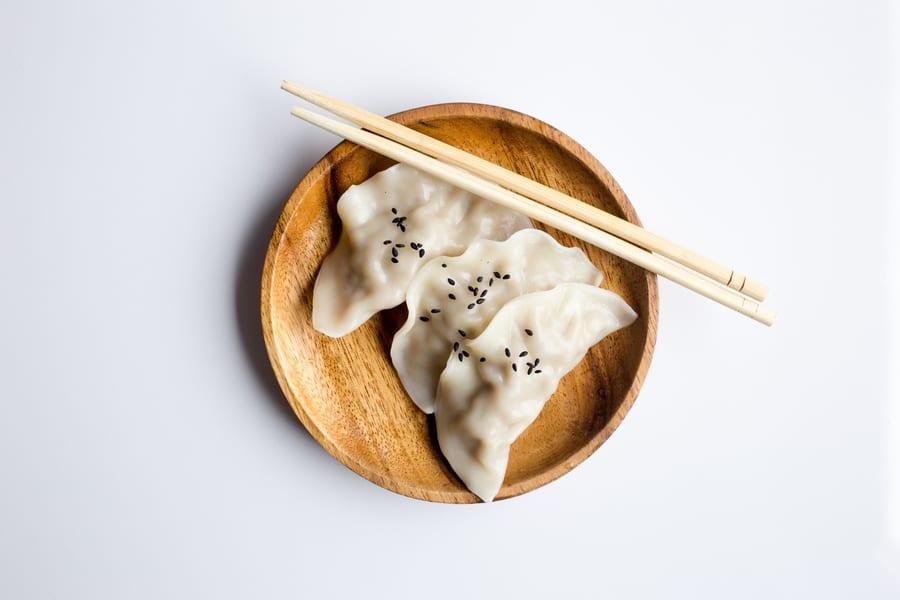 Lao Shang Hai