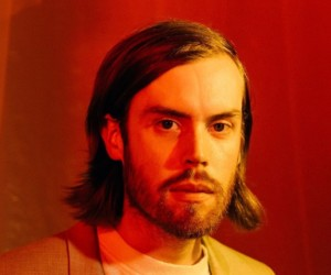 Wild Nothing Live in Hong Kong concerts