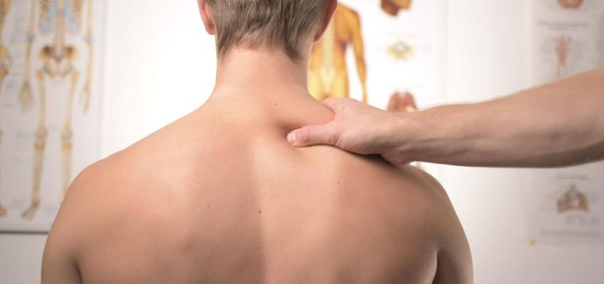sports massage therapy in hong kong main image