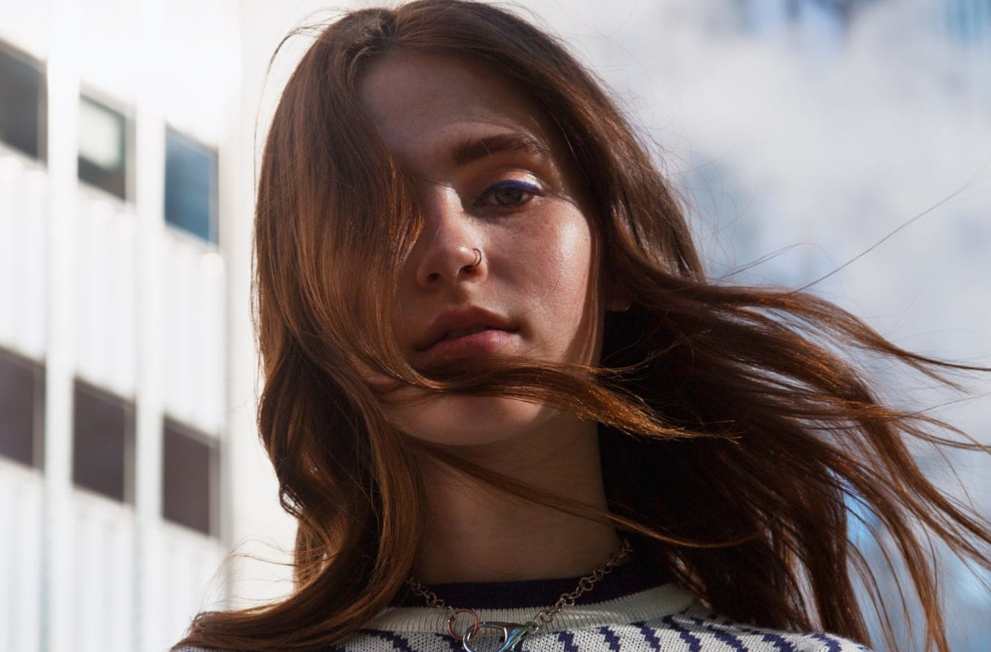 Clairo interview Pretty Girl Hong Kong concerts gigs