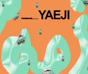 Yaeji Live in Hong Kong concerts
