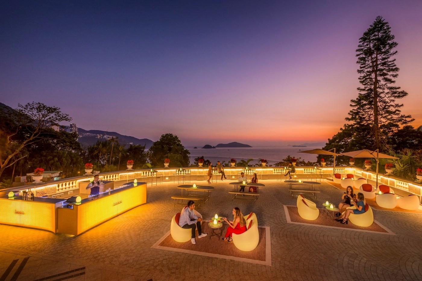 The Repulse Bay | MICE venues in Hong Kong