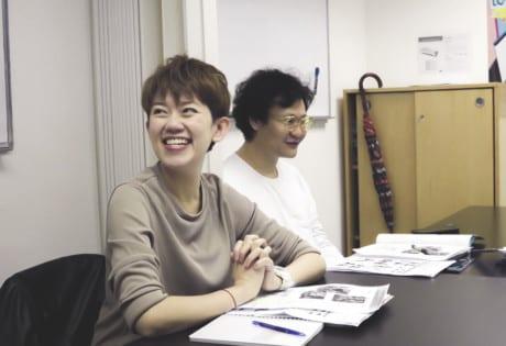 learn Spanish in Hong Kong Spanish Tutors Hong Kong adult class