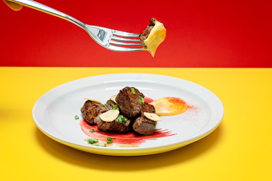 new restaurants in Hong Kong 2019 Eat Darling Eat