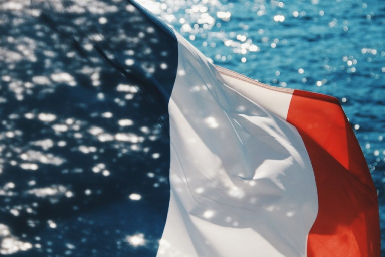 C'est très bien! You'll read and speak fluently after taking these French classes in Hong Kong