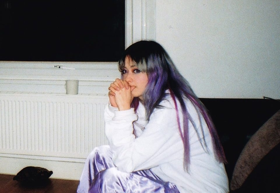 Here are six songs by Kero Kero Bonito that keep us spellbound