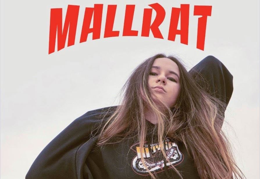 Mallrat Live in Hong Kong
