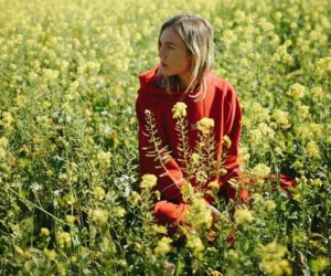The Japanese House Live in Hong Kong concerts