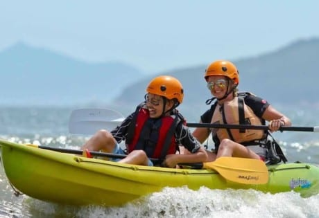 summer camps for kids in Hong Kong Treasure Island Group kids party venues in Hong kONG