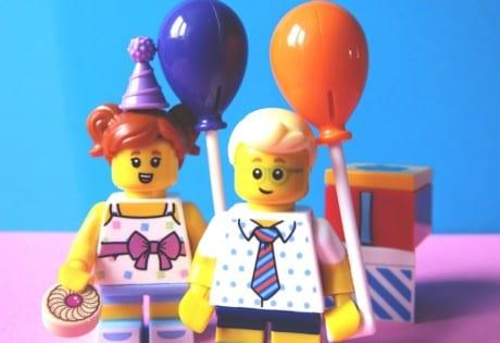 kids party venues in Hong Kong main image