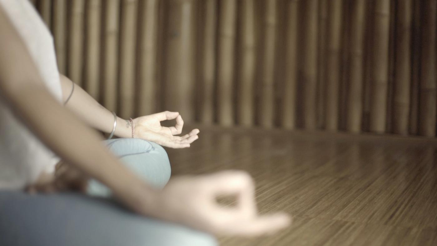 fivelements habitat meditation