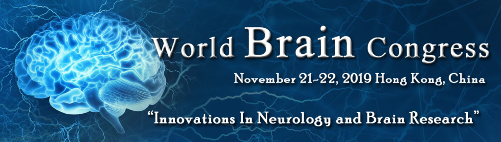 World Brain Congress