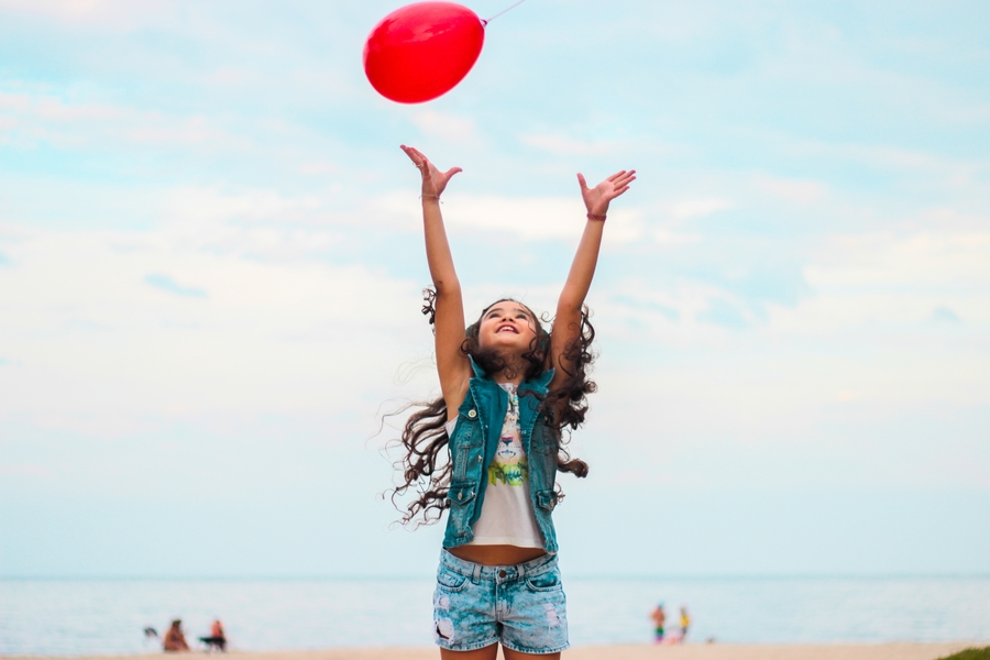 Kids love a new adventure! Our guide to fun activities for kids in Hong Kong