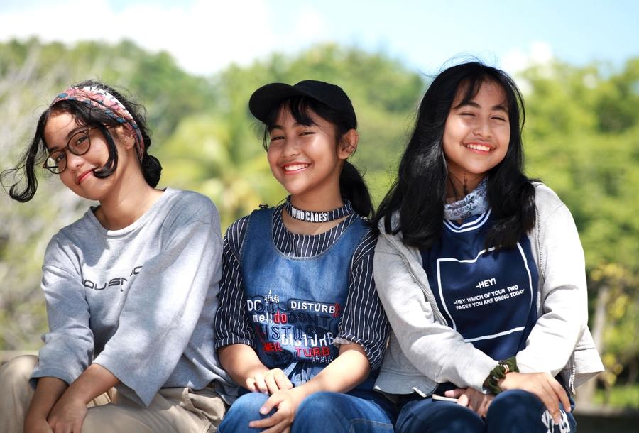activities for teens in Hong Kong