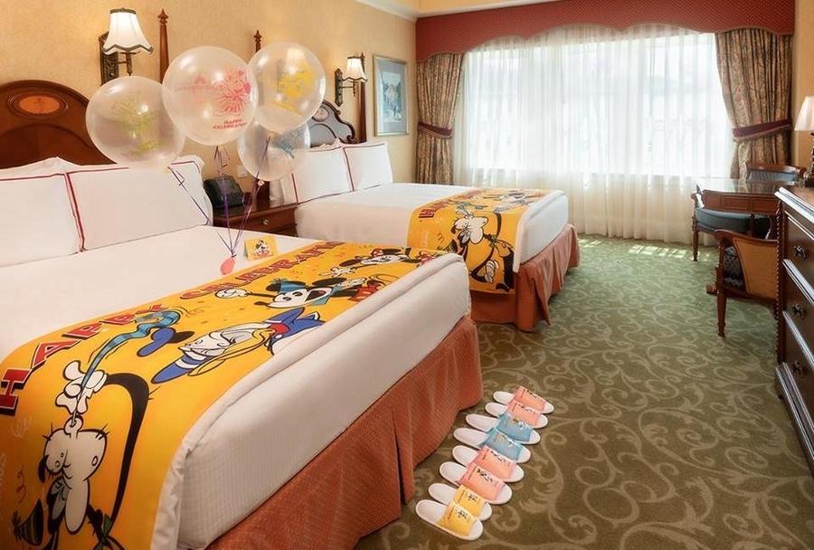 family-friendly hotels in Hong Kong disneyland.jpg