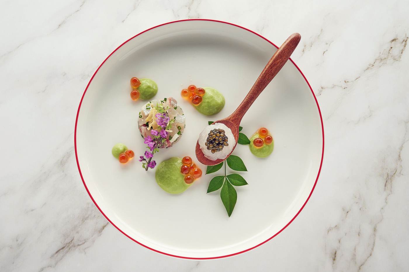 new restaurants in Hong Kong 2019 NOBU