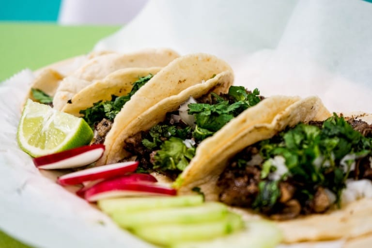 Looking for Taco Tuesdays in Hong Kong? These spots will fill you up on the cheap