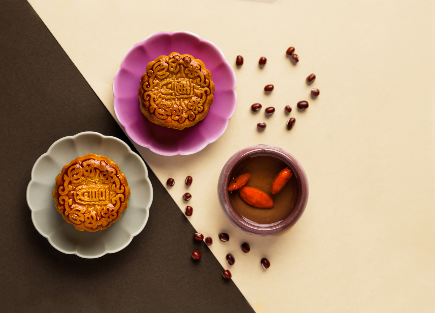 where to buy mooncakes in Hong kong 2019 L'Hotel