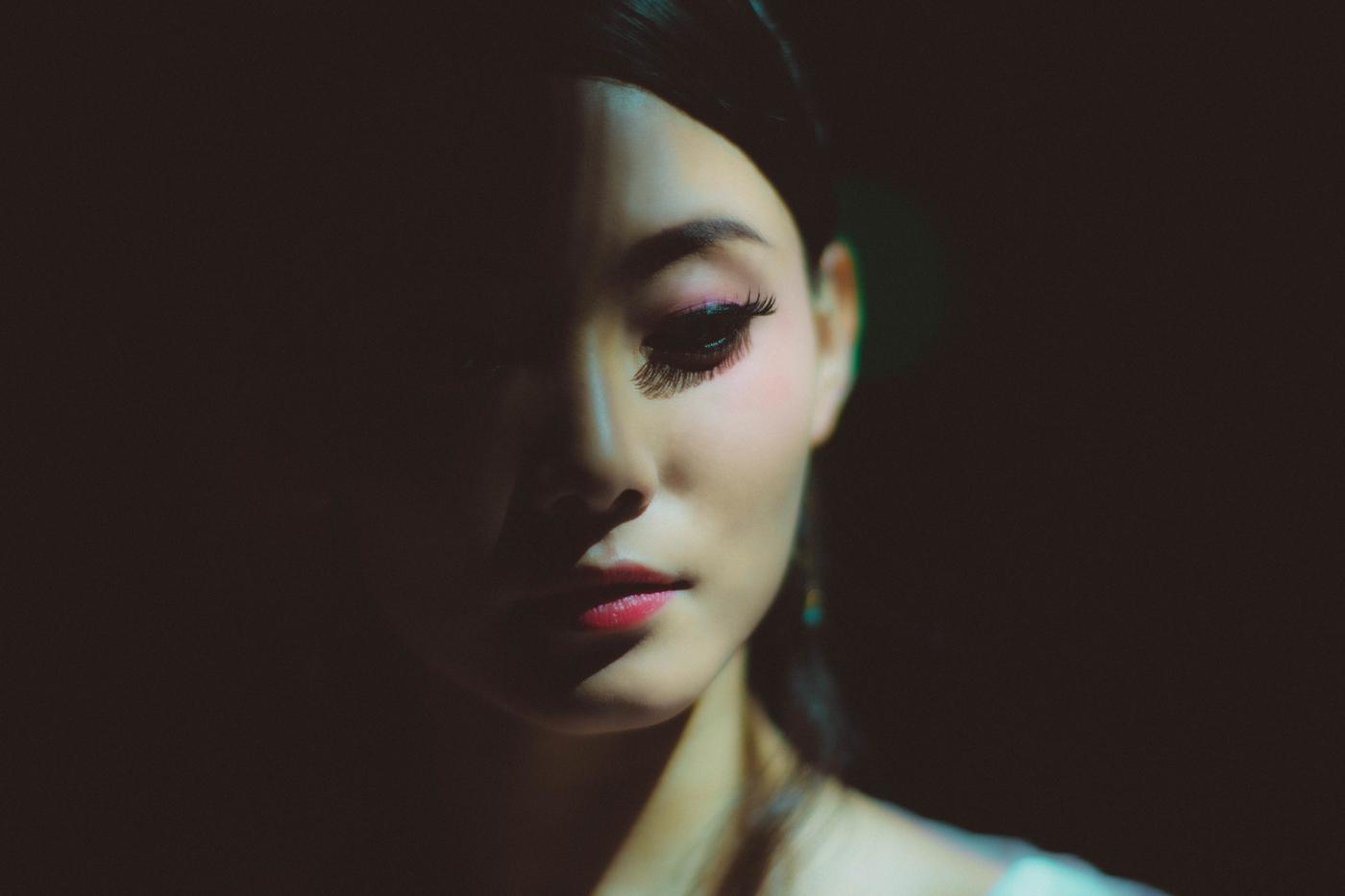 Hong Kong Dance Company L'Amour Immortel