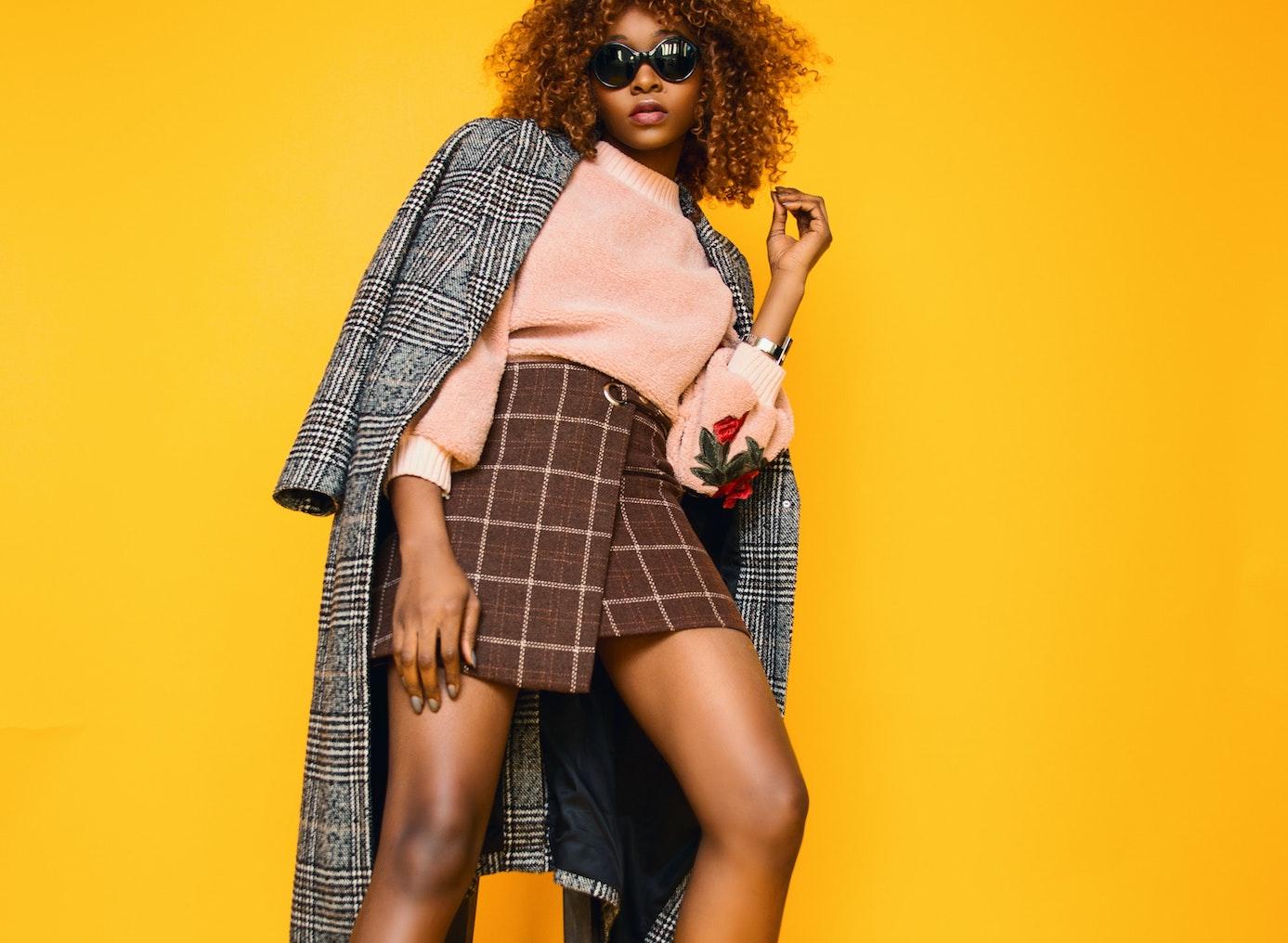 bobbys fashions womens tailor