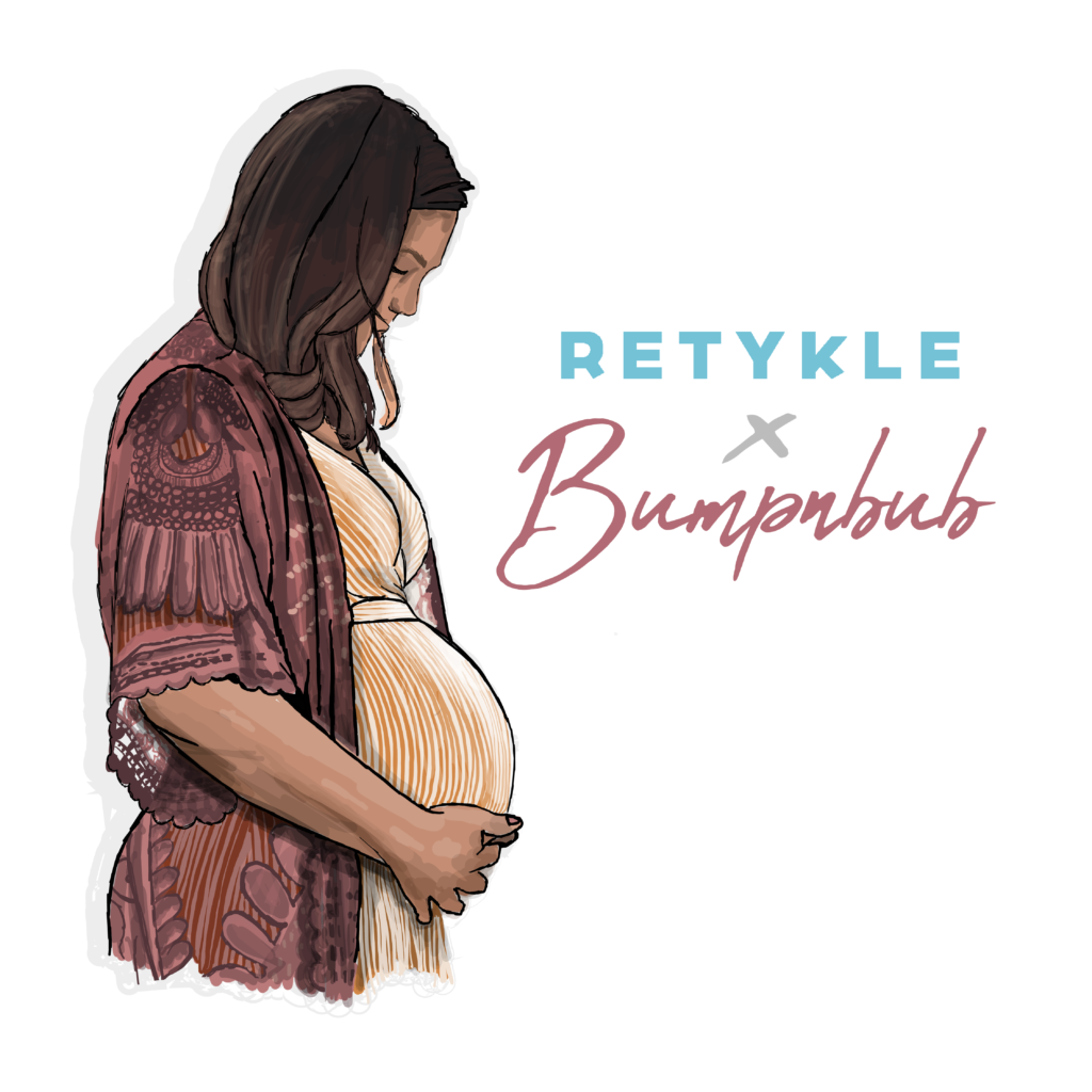 Preparing for Your Baby's Arrival with Bumpnbub