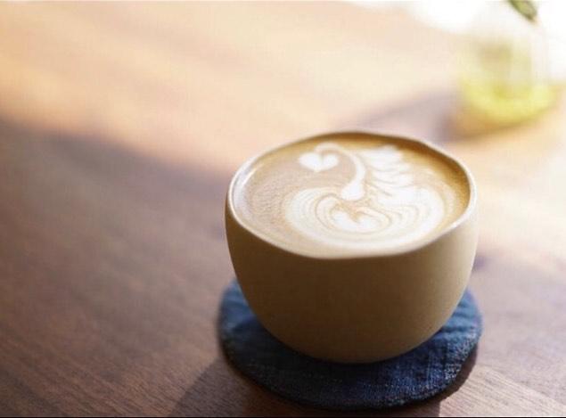 Hana coffee and bakery | New cafés in Hong Kong February 2020