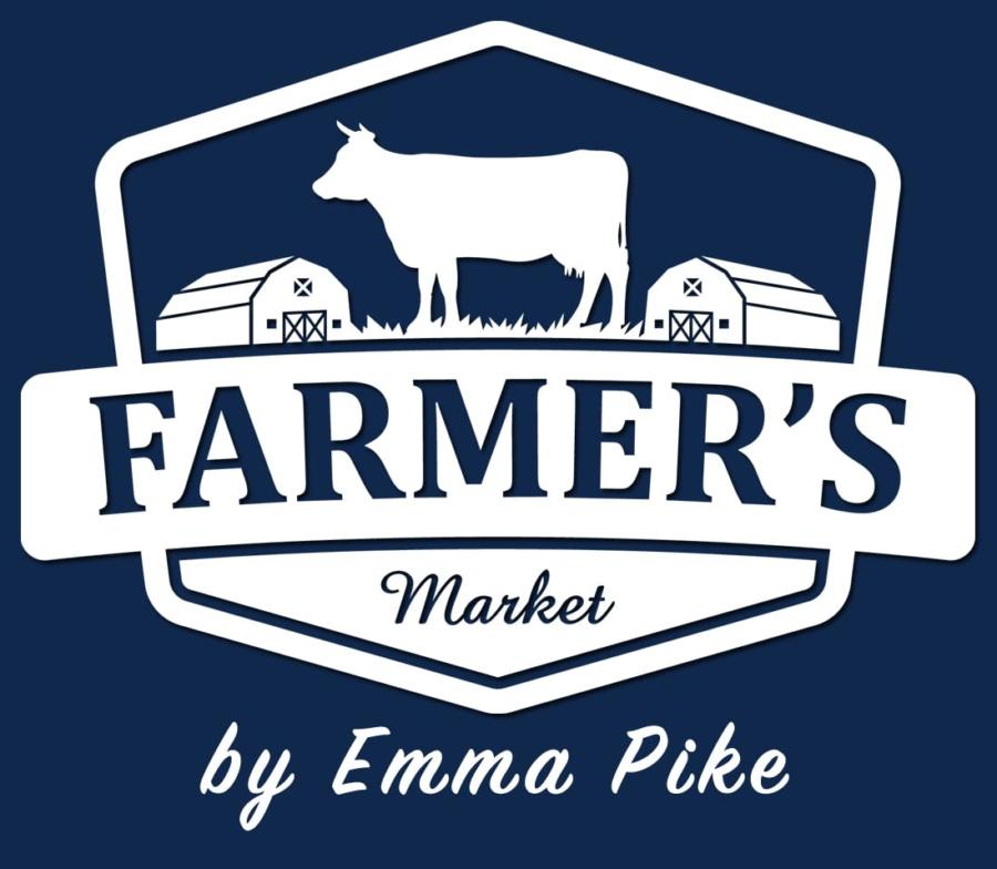 Farmers Market: 15% off