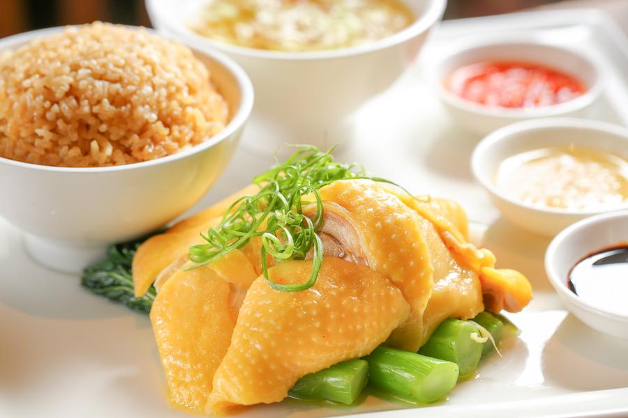 Corporate Event Venues: PUBLIC Restaurant & Deli