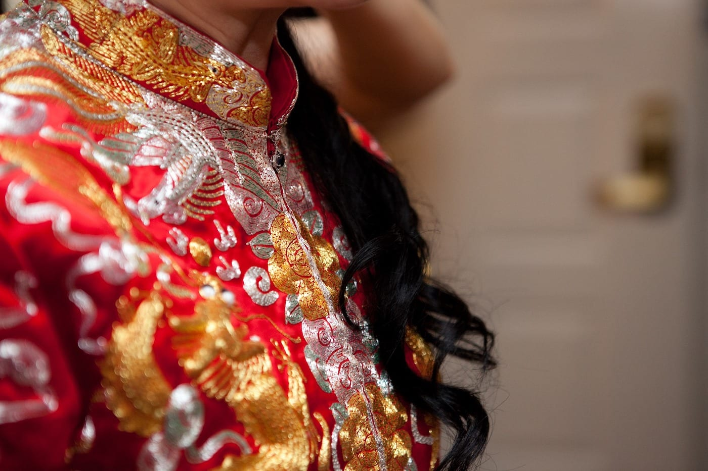 We've found the best places to buy cheongsams or qipao in Hong Kong