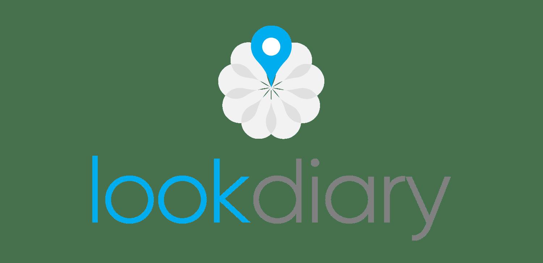Lookdiary