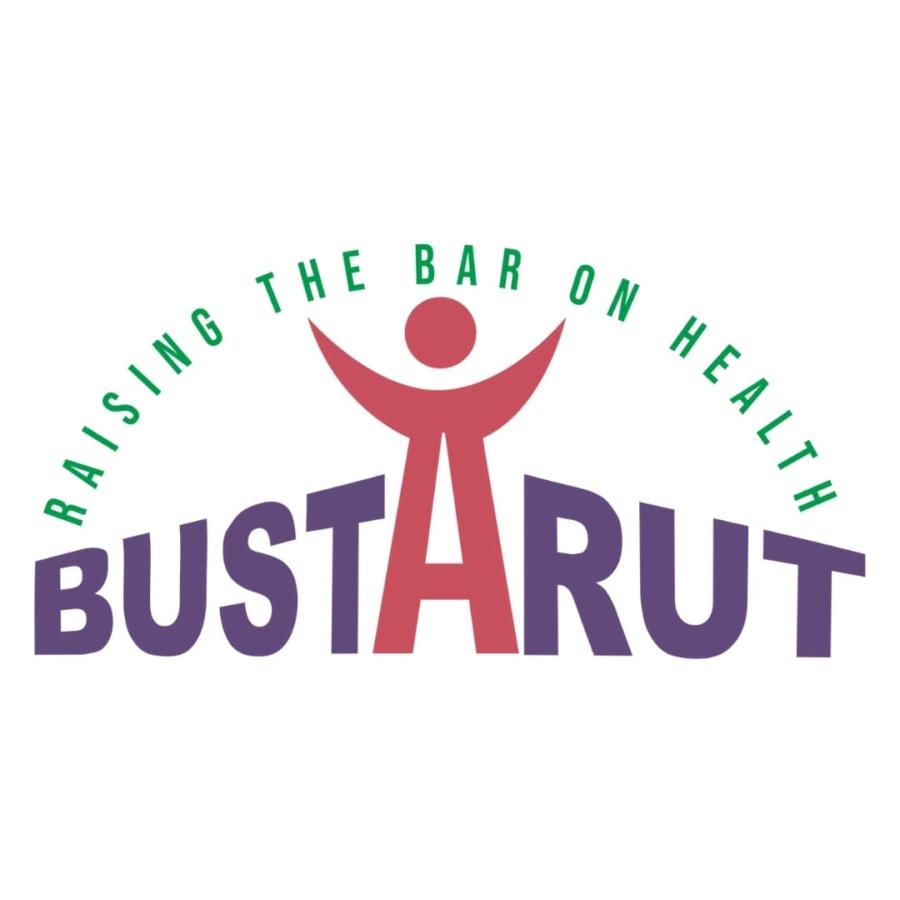 Bust-A-Rut