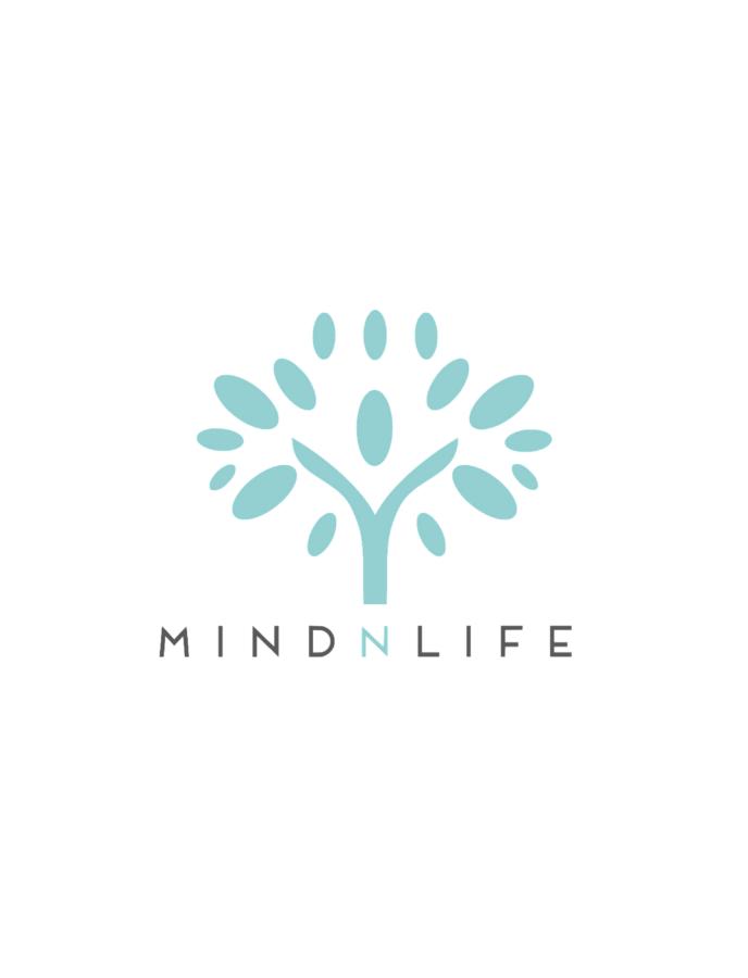 MindnLife