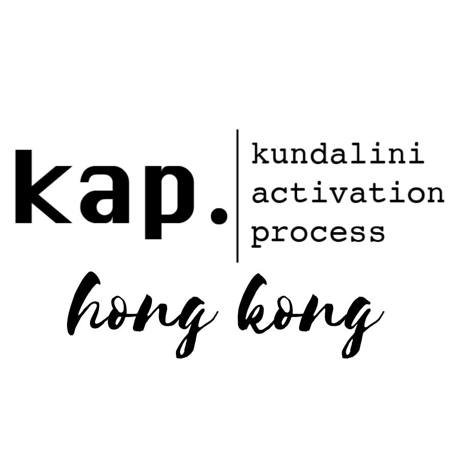 KAP (Kundalini Activation Process) Open Class