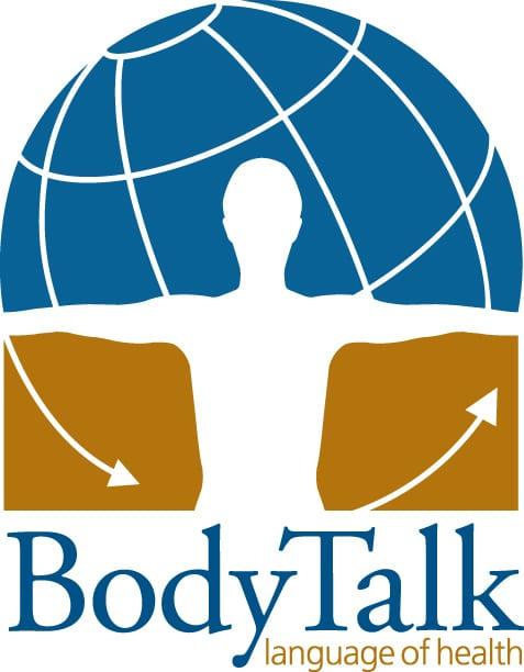 BodyTalk Hong Kong