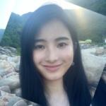 Reika Nakagawa